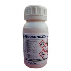 Ζιζανιοκτόνο GENOXONE ZX |250ml