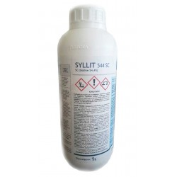 Μυκητοκτόνο SYLLIT 544 SC |1LT