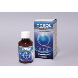 Εντομοκτόνο-ακαρεοκτόνο Dobol Microcyp|100ml