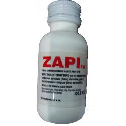 Εντομοκτόνο-Παρασιτοκτόνο ZAPI EW|50κ.εκ.