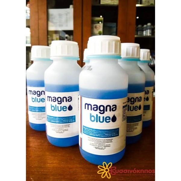 Χαλκός Magna Blue|1LT