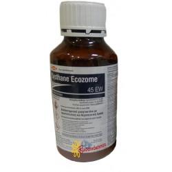 Μυκητοκτόνο Systhane Ecozome 45EW|50κ.εκ.