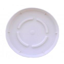 Πιάτα πλαστικά γλαστρών