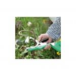 Ψαλίδι δεσίματος αμπελιών και φυτών| TAPETOOL