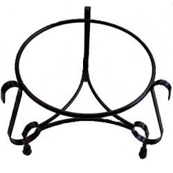 Γλαστροθήκες καθιστές μασίφ
