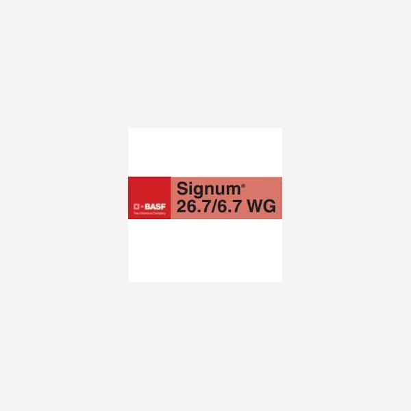 Μυκητοκτόνο Signum 26.7/6.7WG|30gr